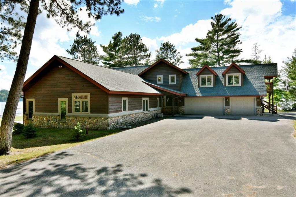49395 East Shore Road Property Photo 39