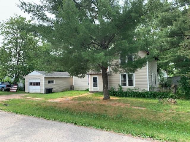 306 W Charles Street Property Photo 1