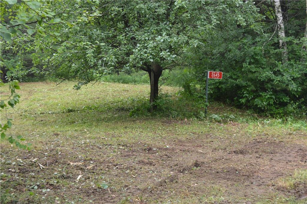 2645 12 1/2 Street Property Photo 1