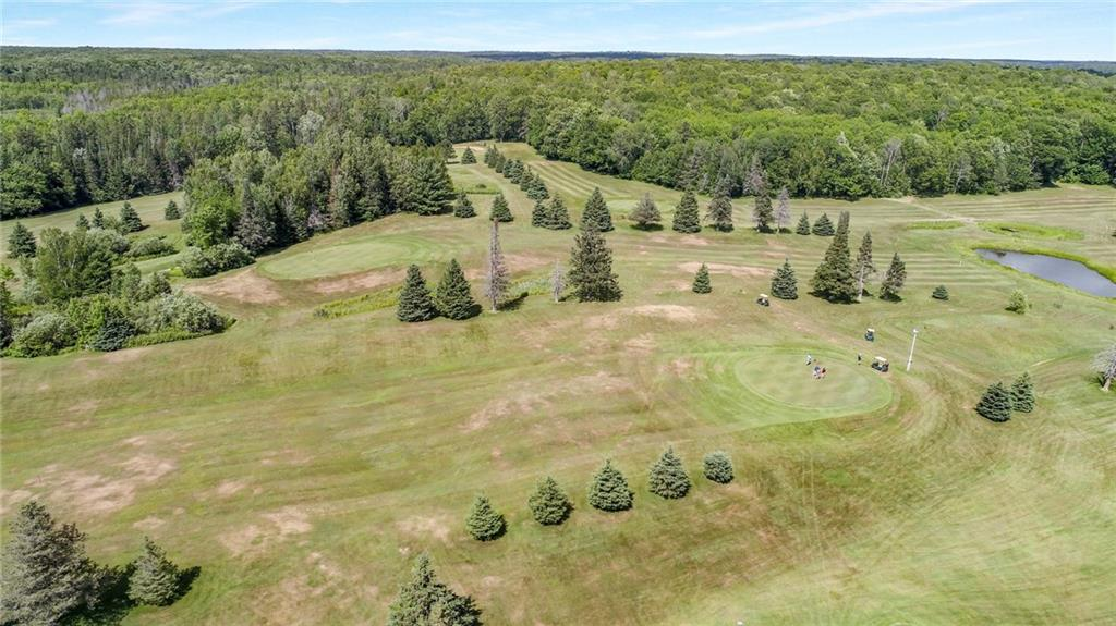 6841 W Golf Course Road Property Photo 4