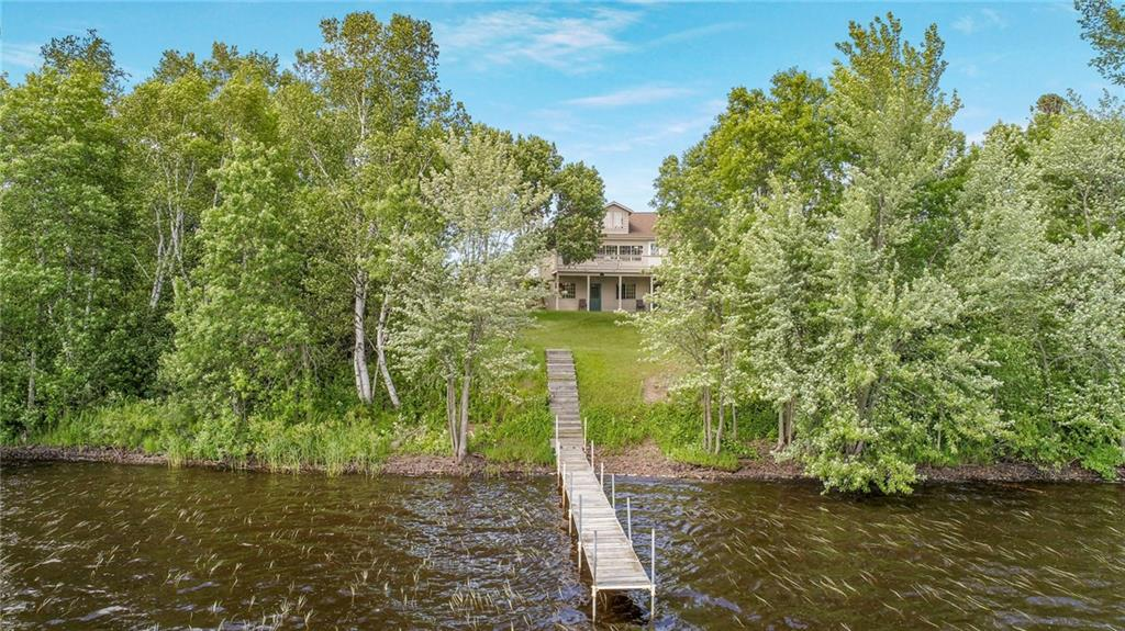 6841 W Golf Course Road Property Photo 9