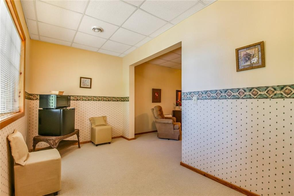 6841 W Golf Course Road Property Photo 13