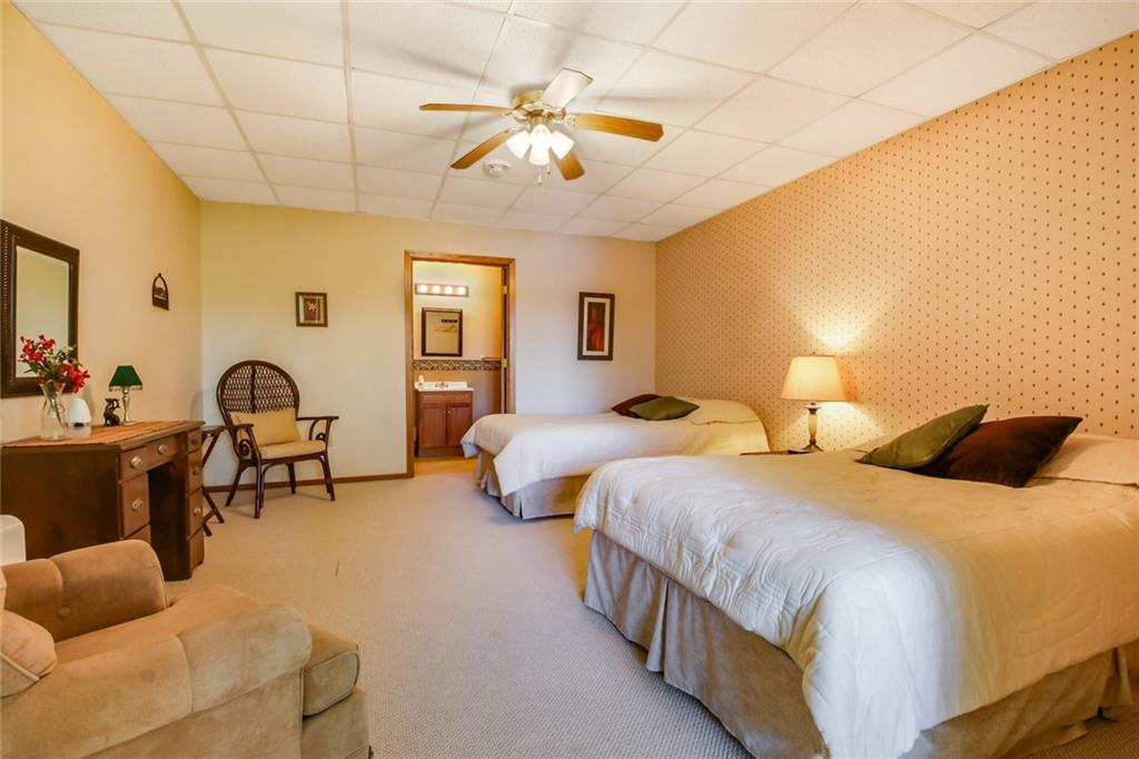6841 W Golf Course Road Property Photo 14