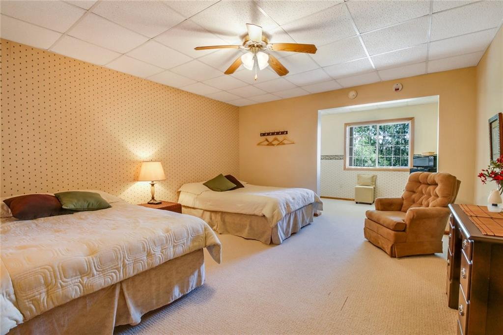 6841 W Golf Course Road Property Photo 15
