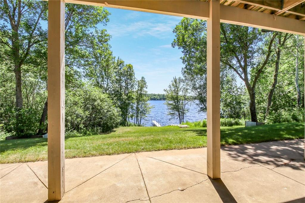 6841 W Golf Course Road Property Photo 17
