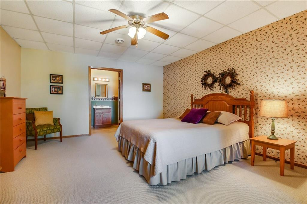 6841 W Golf Course Road Property Photo 19
