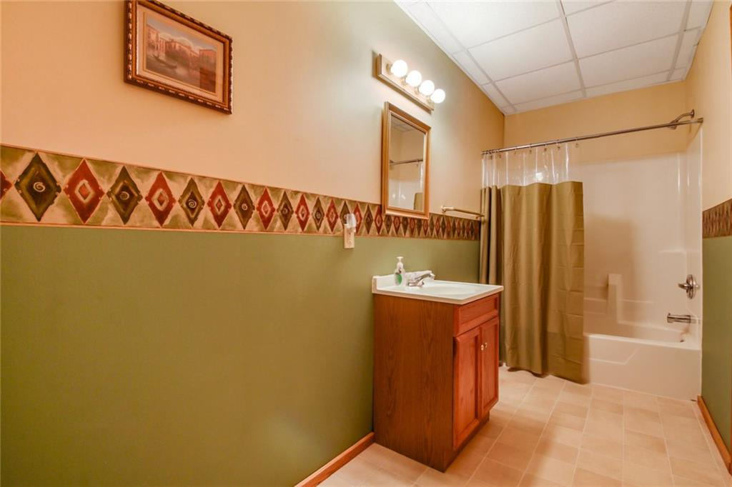 6841 W Golf Course Road Property Photo 20