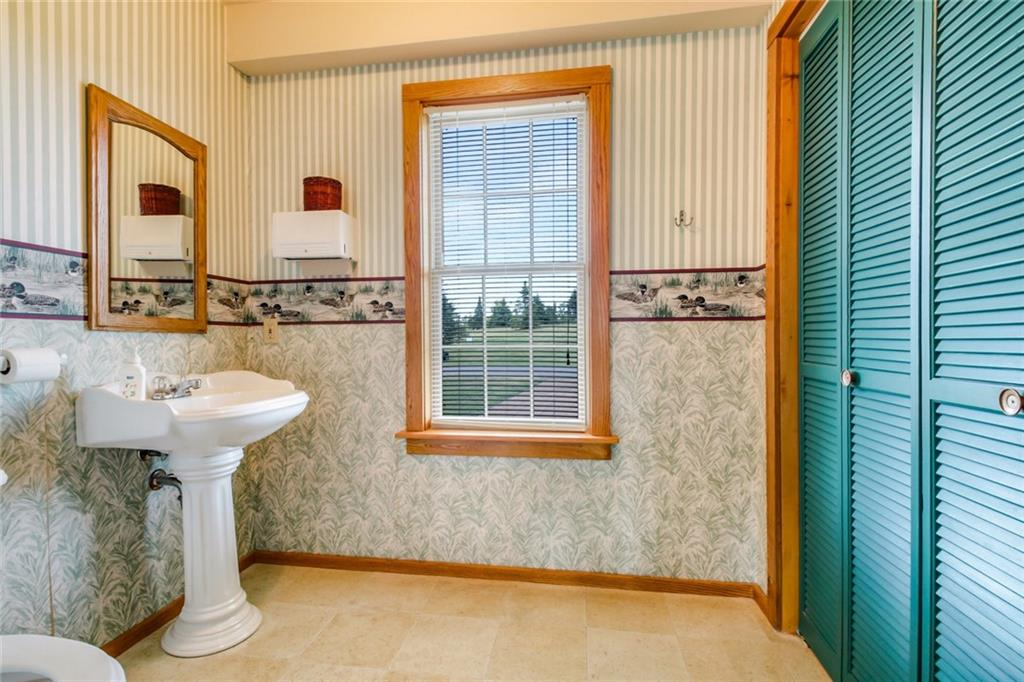 6841 W Golf Course Road Property Photo 29