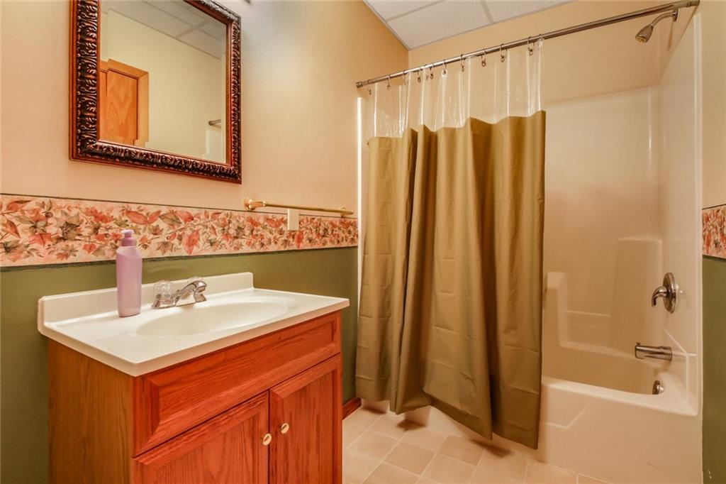 6841 W Golf Course Road Property Photo 39