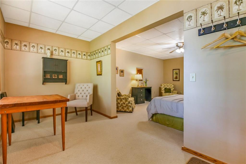 6841 W Golf Course Road Property Photo 40