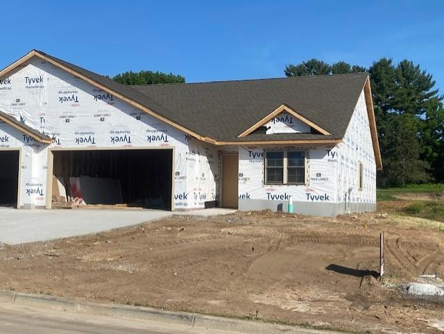 4873 Willow Place Property Photo