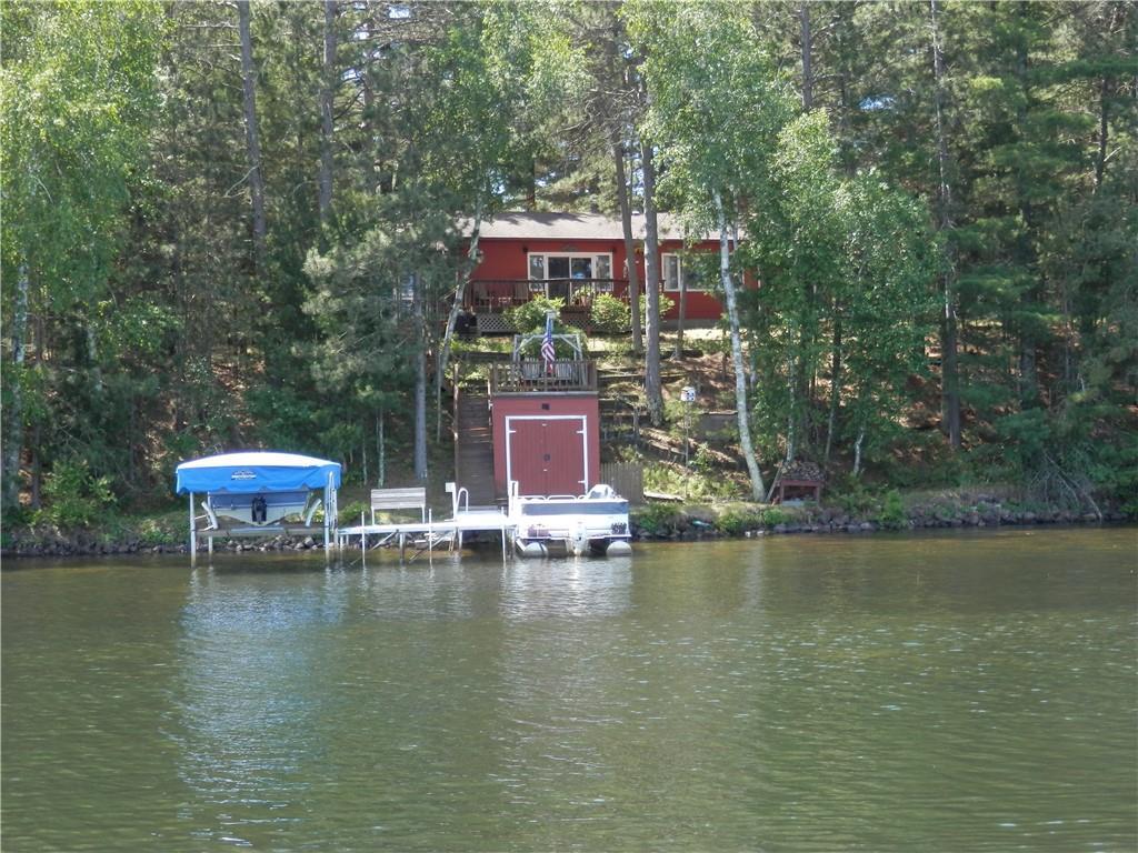 3248 Vaughn Park Drive Property Photo