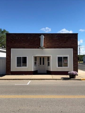 143 Second Street Street Property Photo