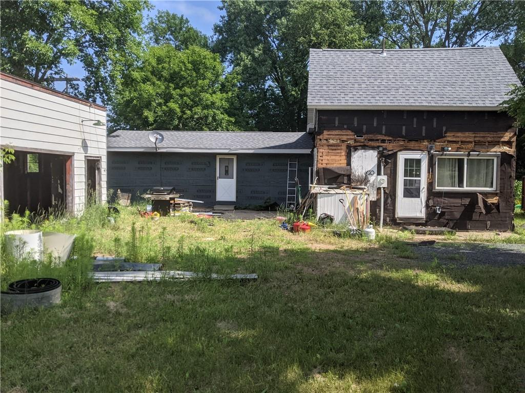 Caryville Real Estate Listings Main Image