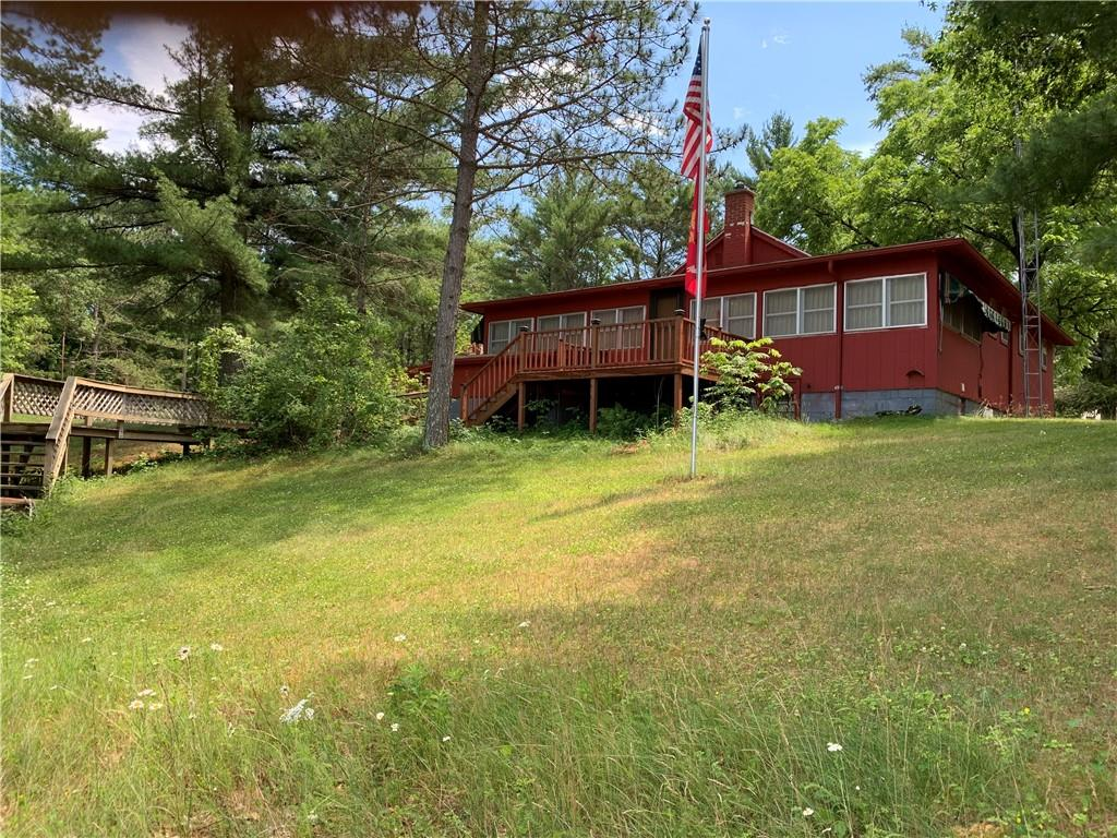 N679 Allison Lane Property Photo 1