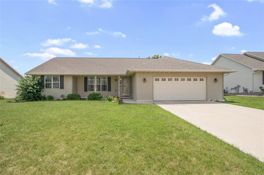 54115 Real Estate Listings Main Image