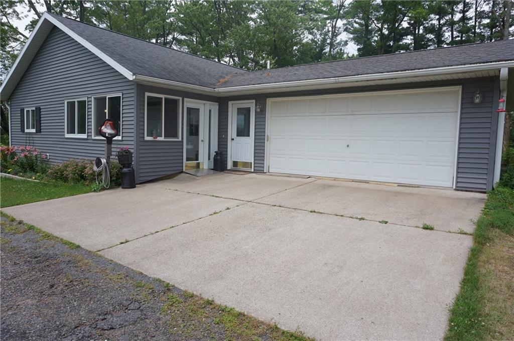 N337 Bruce Mound Avenue Property Photo 1