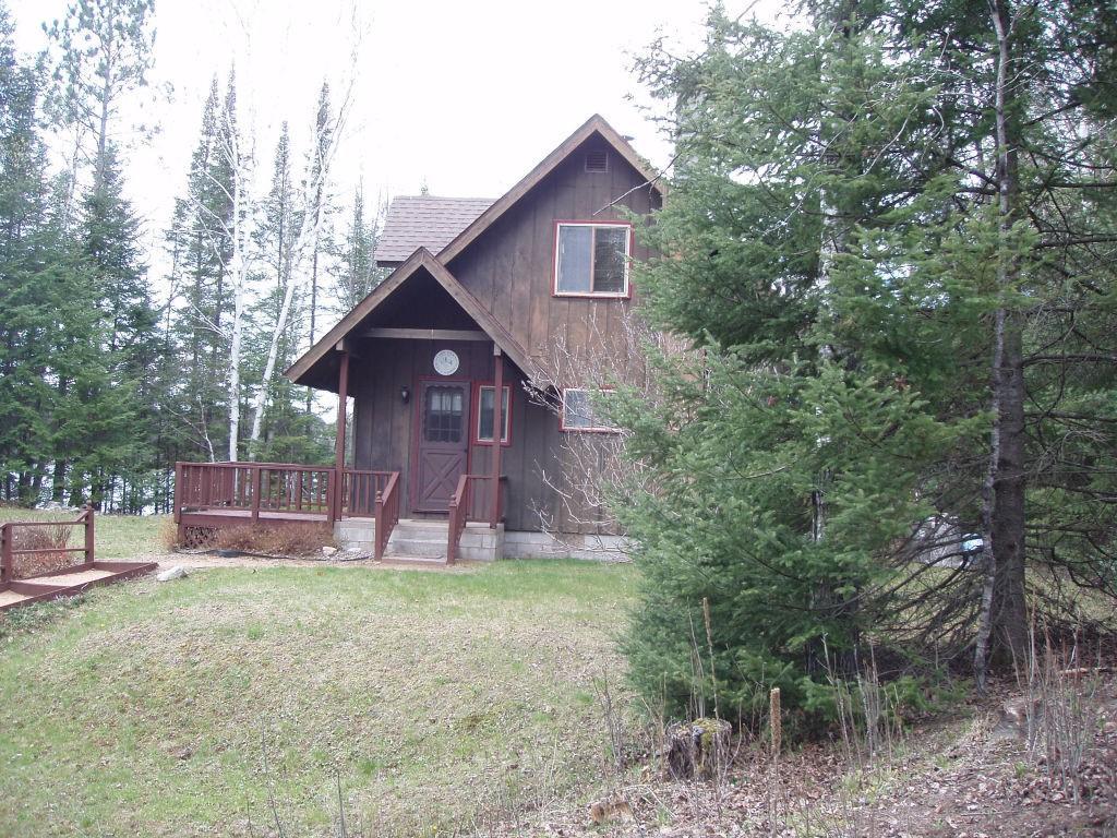 3590w Bearskull Road Property Photo