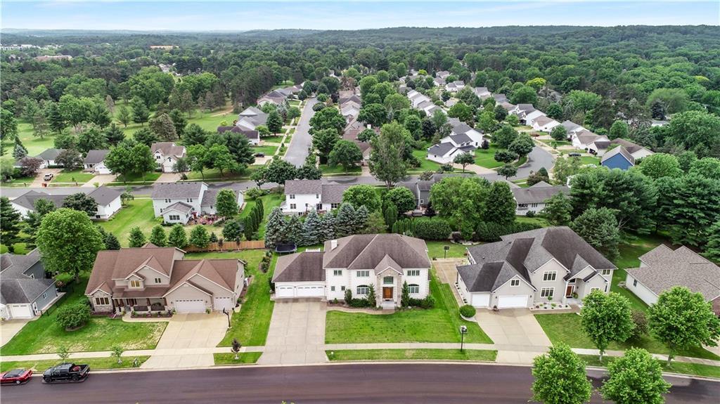 1707 Pine Park Drive Property Photo 5