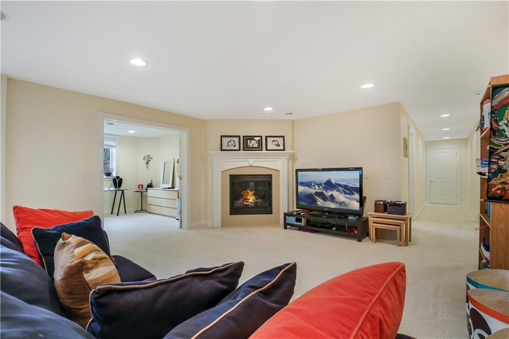 1707 Pine Park Drive Property Photo 32