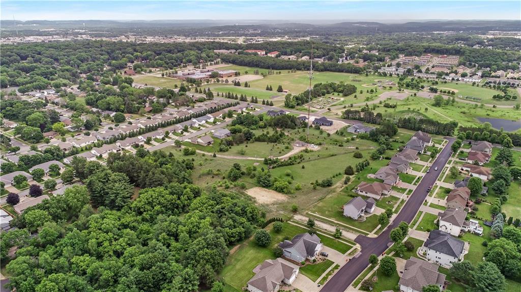 1707 Pine Park Drive Property Photo 39