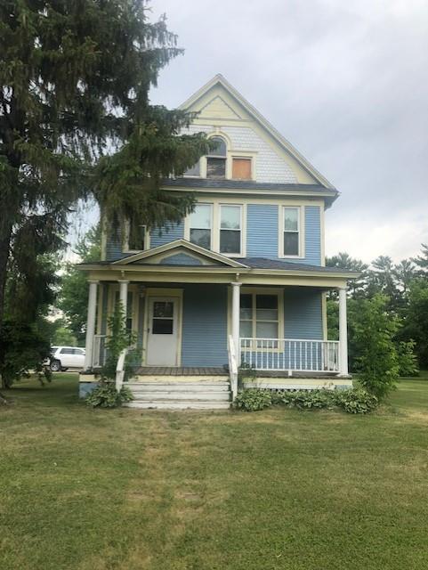 309 E River Avenue Property Photo