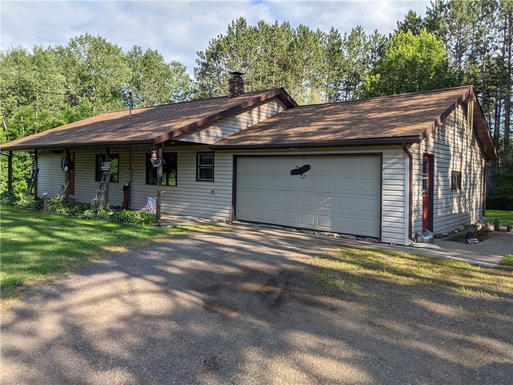 W2895 Lawrence Street Property Photo