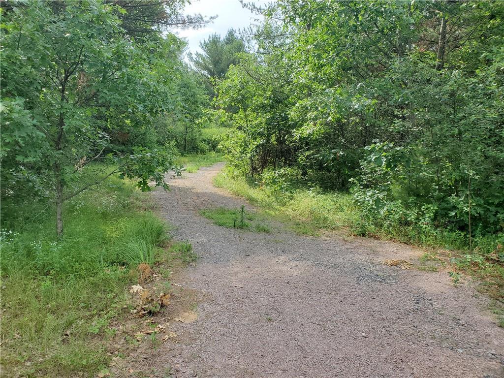 0 Buckeye Road Property Photo 1