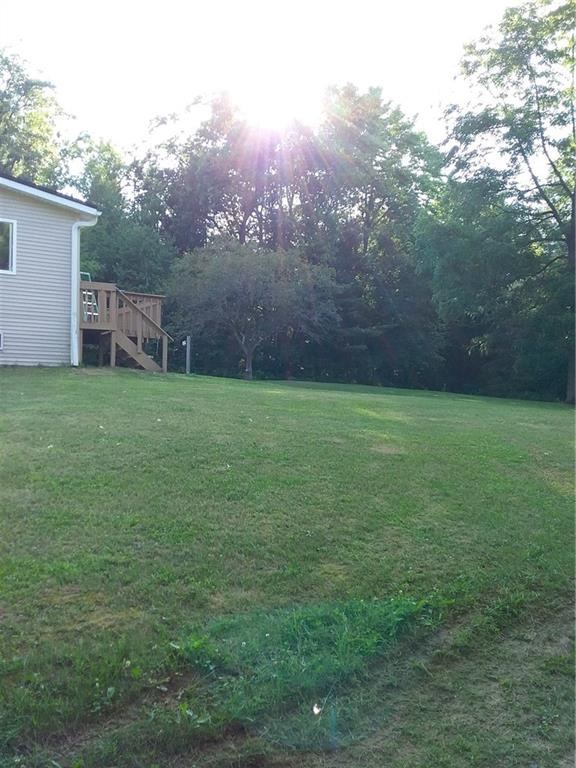 N9837 Castle Hill Road Property Photo 22