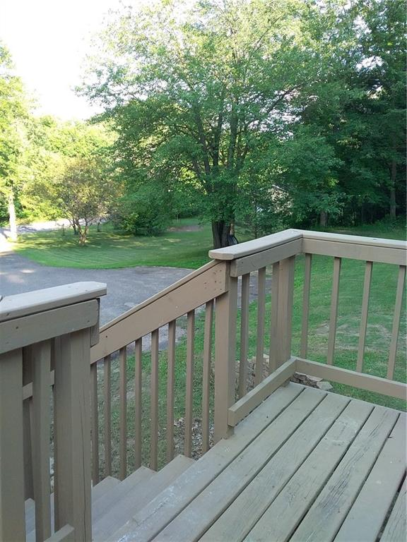 N9837 Castle Hill Road Property Photo 27