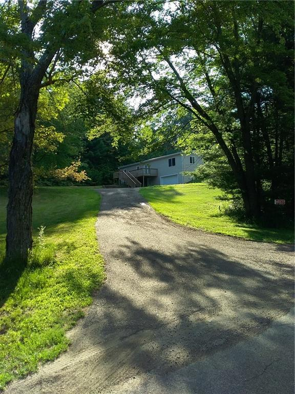 N9837 Castle Hill Road Property Photo 28