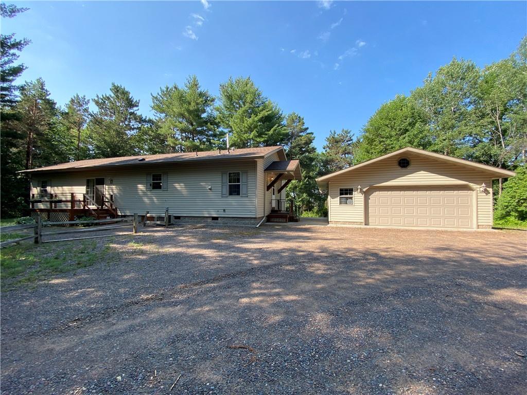 6173n County Hwy E Property Photo