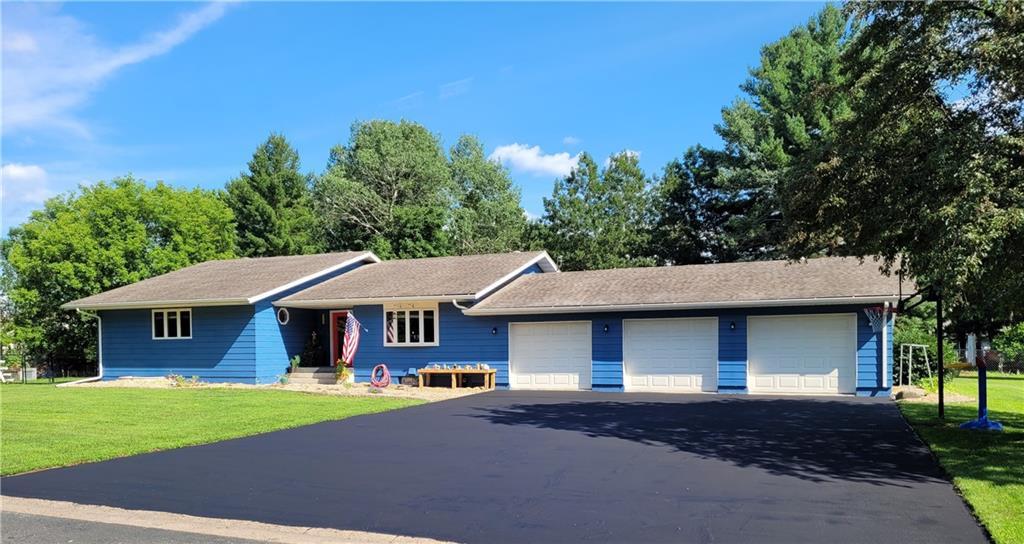 716 Ingalls Road Sw Property Photo 2