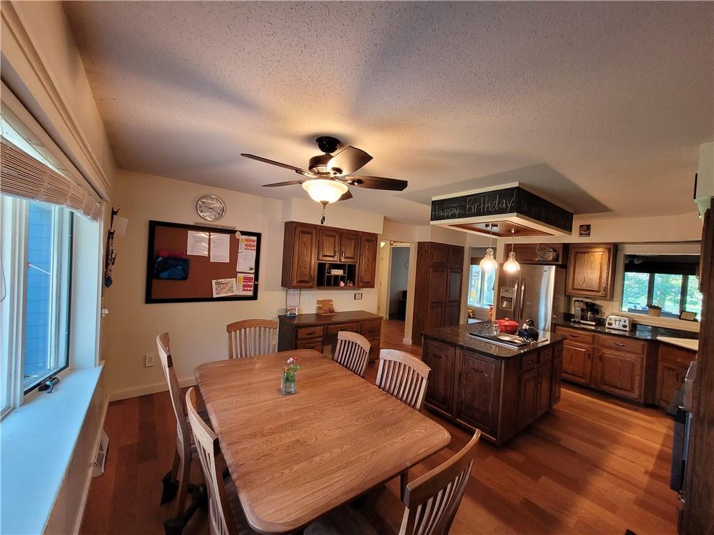 716 Ingalls Road Sw Property Photo 4