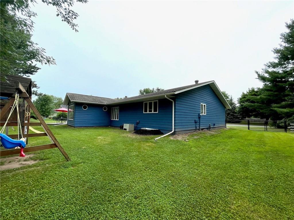 716 Ingalls Road Sw Property Photo 34