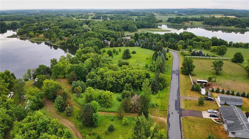 Maple Island Real Estate Listings Main Image