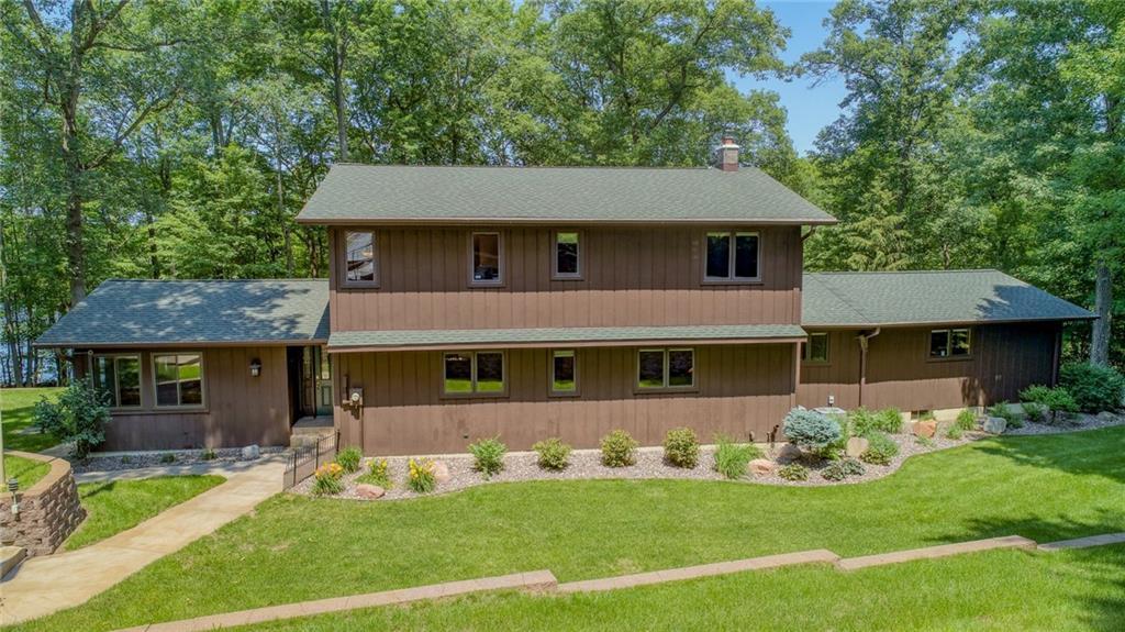 15496 221st Avenue Property Photo 3