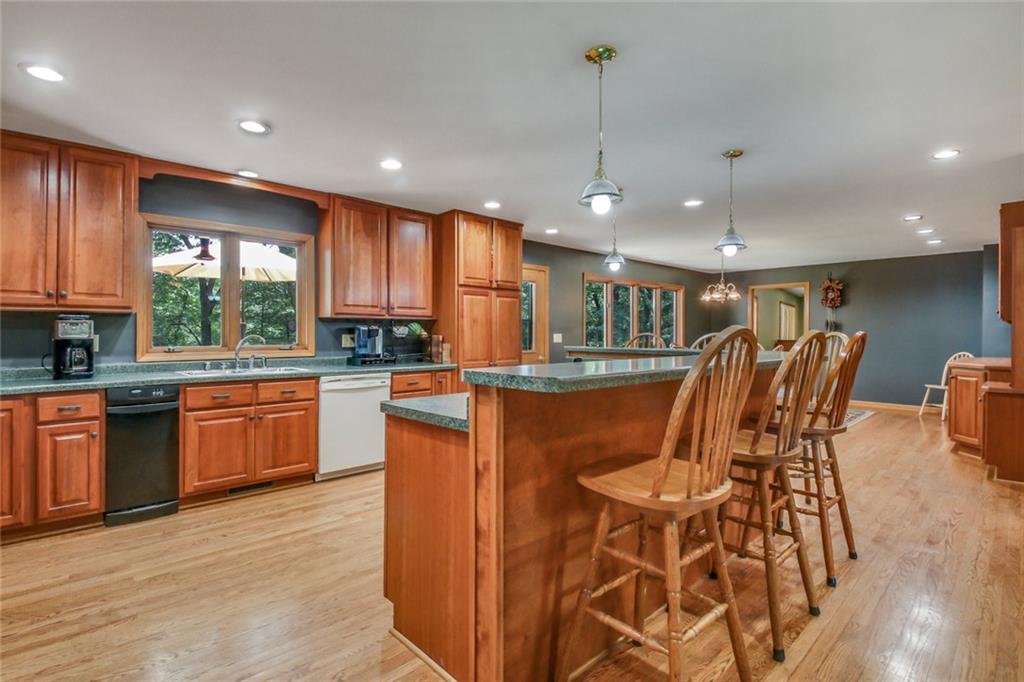 15496 221st Avenue Property Photo 6