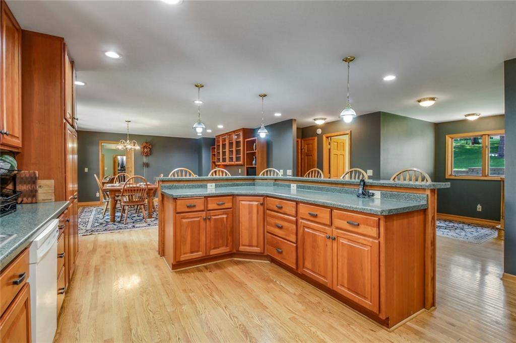 15496 221st Avenue Property Photo 7