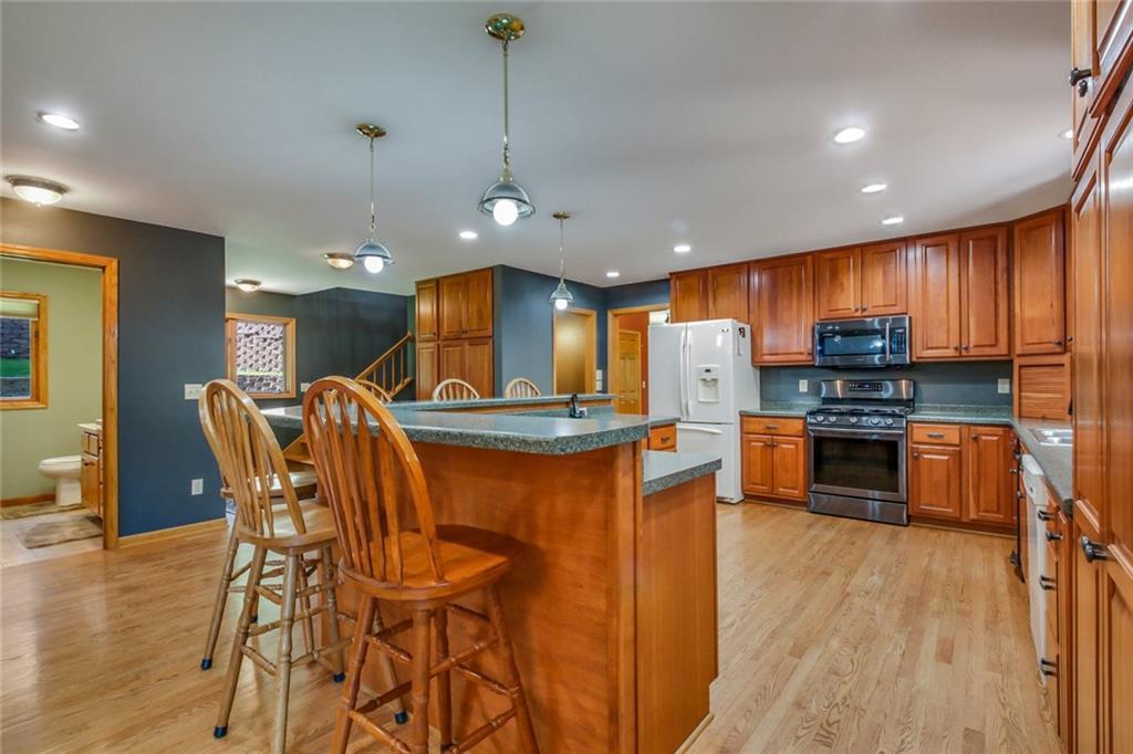 15496 221st Avenue Property Photo 9