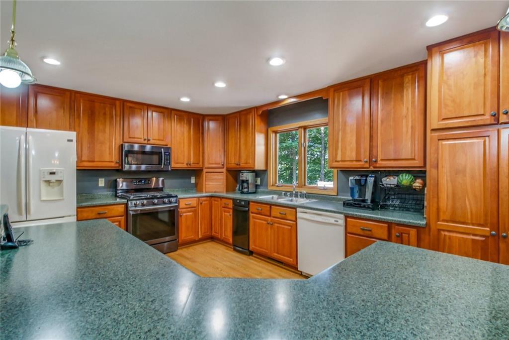 15496 221st Avenue Property Photo 10