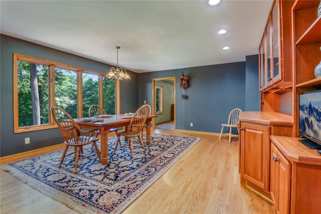 15496 221st Avenue Property Photo 11
