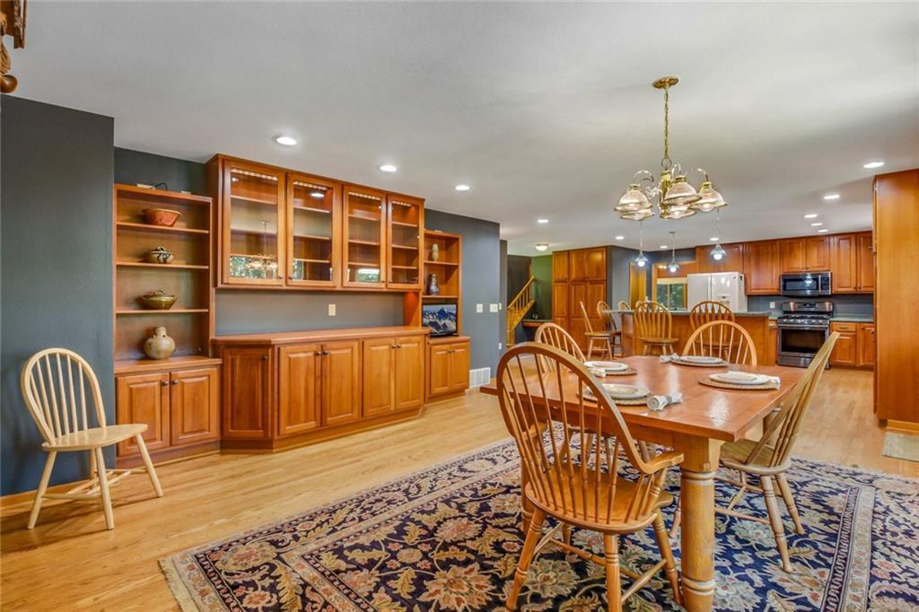 15496 221st Avenue Property Photo 12