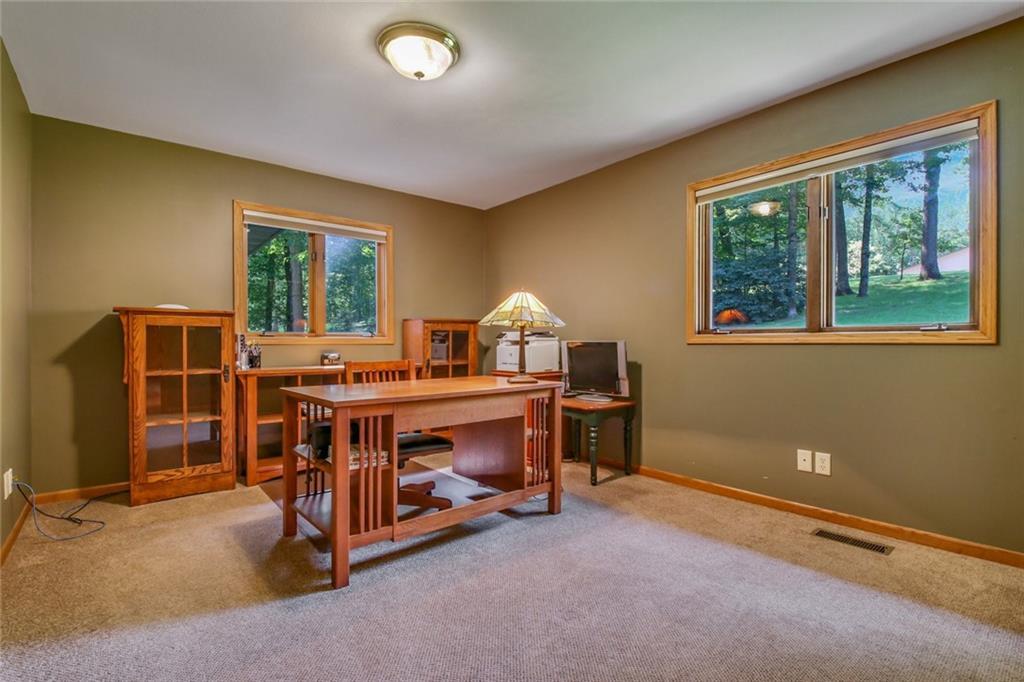 15496 221st Avenue Property Photo 14