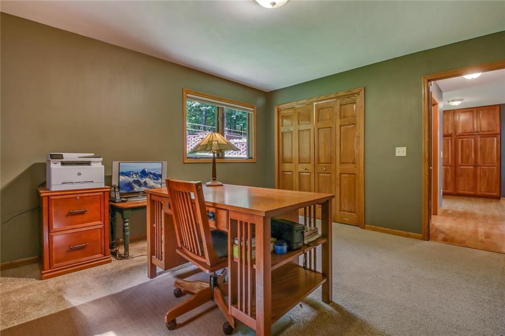 15496 221st Avenue Property Photo 15