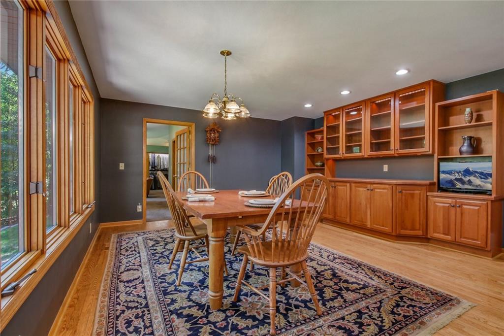 15496 221st Avenue Property Photo 16