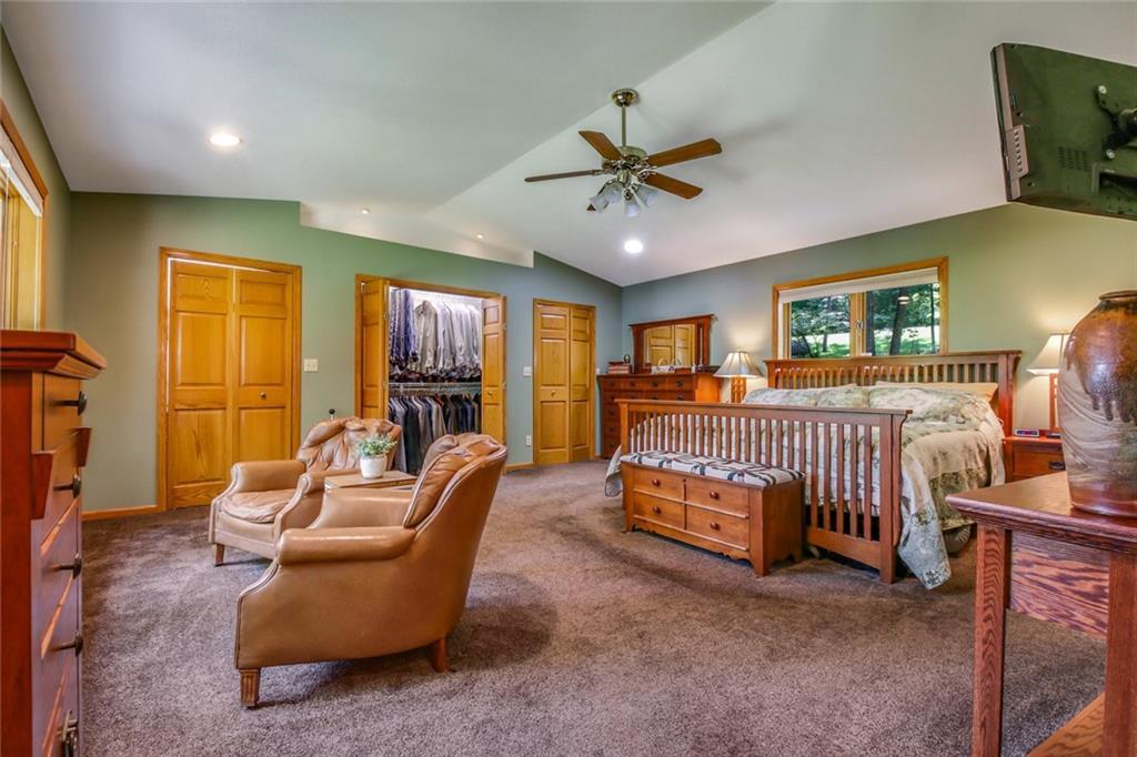 15496 221st Avenue Property Photo 17