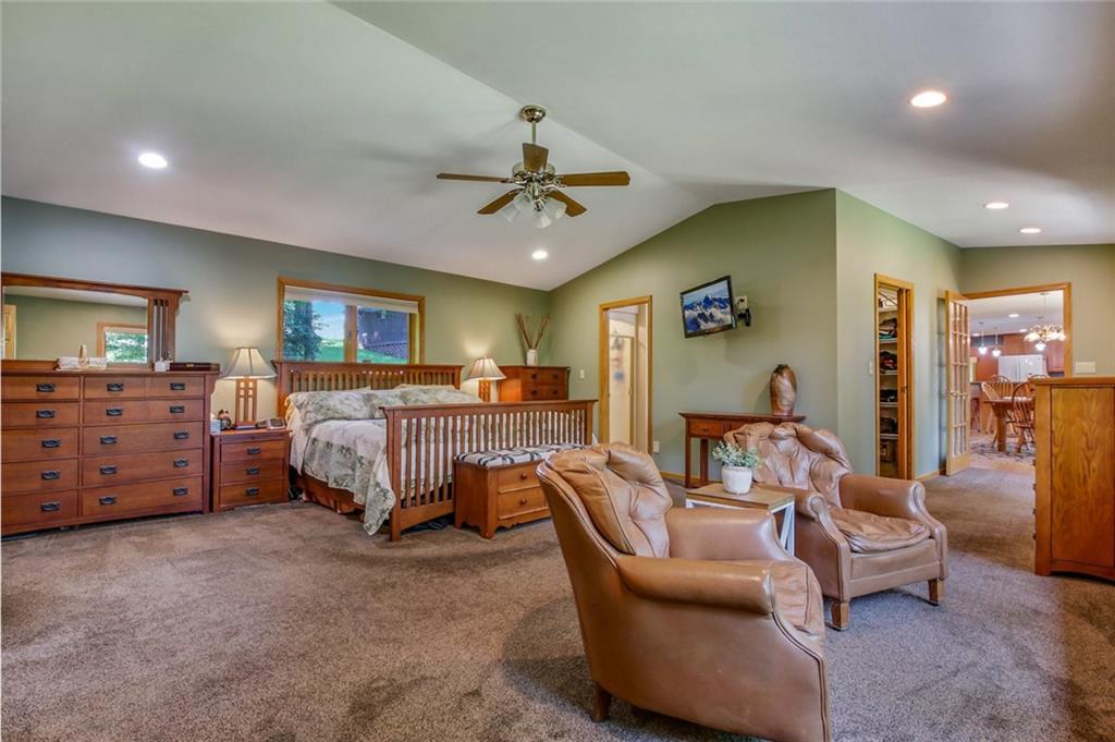15496 221st Avenue Property Photo 18