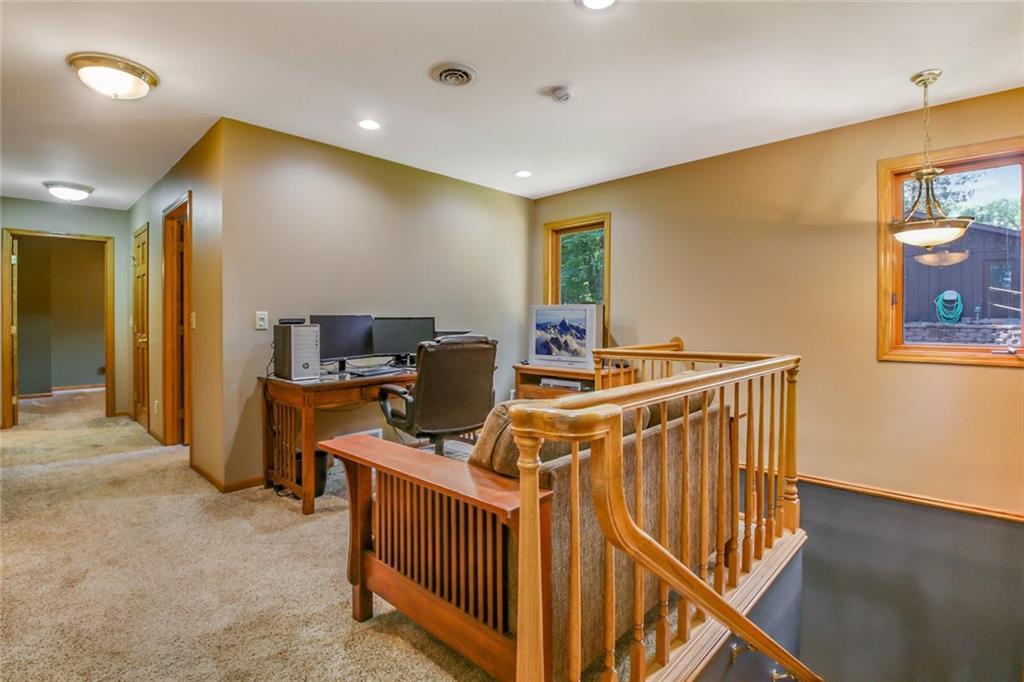 15496 221st Avenue Property Photo 20