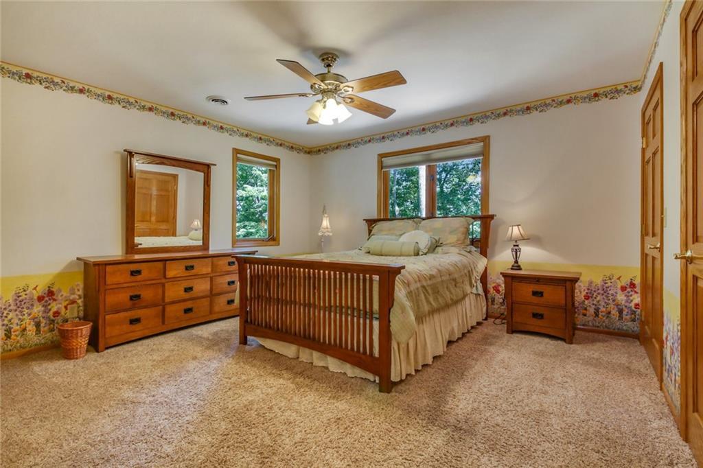 15496 221st Avenue Property Photo 21